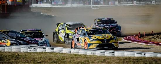 Devant-leur-public-GCK-et-Renault-decrochent-le-podium-a-Loheac