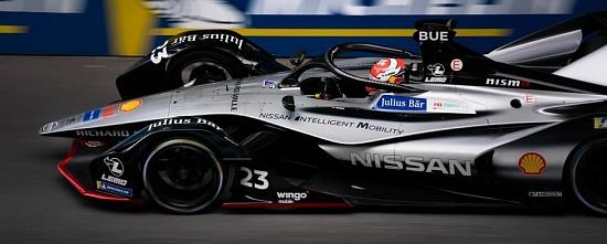 Nissan-renouvelle-sa-confiance-a-Sebastien-Buemi-et-Oliver-Rowland