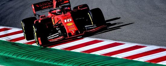Italie-1ere-journee-Ferrari-dompte-les-conditions-changeantes