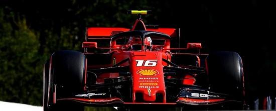 Italie-Course-Charles-Leclerc-recidive-a-domicile-les-Renault-assurent
