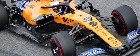 Un-petit-point-en-guise-de-consolation-pour-McLaren-Renault