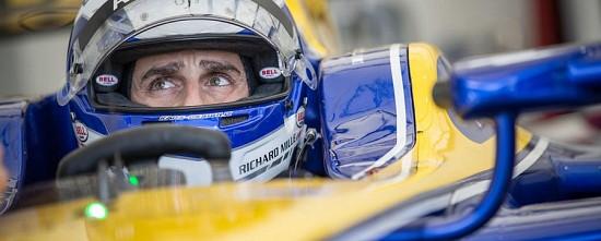 Nicolas-Prost-confirme-dans-la-seconde-Renault-Zoe-du-DA-Racing