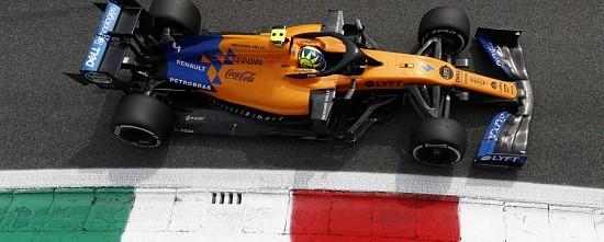 Dans-le-viseur-de-Renault-McLaren-Renault-veut-se-ressaisir