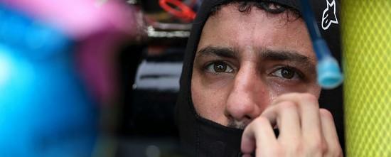 Daniel-Ricciardo-disqualifie-des-qualifications