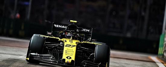 De-la-performance-et-de-la-frustration-pour-les-equipes-Renault-a-Singapour
