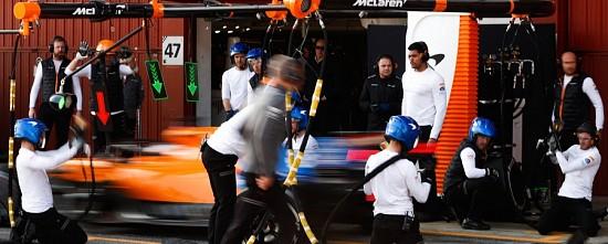 McLaren-et-Renault-se-separeront-a-l-issue-de-la-saison-2020