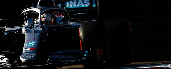 Russie-Course-Hamilton-et-Mercedes-chipent-la-victoire-a-Ferrari