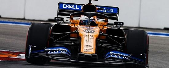 Une-autre-solide-performance-de-McLaren-Renault-en-Russie