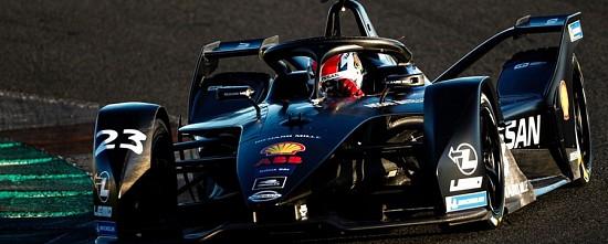 Nissan-et-son-IM02-debutent-ses-essais-collectifs-a-Valencia