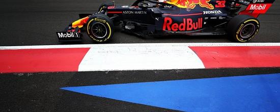 USA-EL1-Max-Verstappen-lance-les-festivites