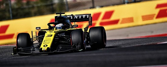 USA-Qualif-la-pole-pour-Valtteri-Bottas-Renault-retrouve-la-Q3