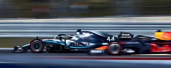 USA-Course-Bottas-s-impose-Hamilton-titre-de-gros-points-pour-Renault
