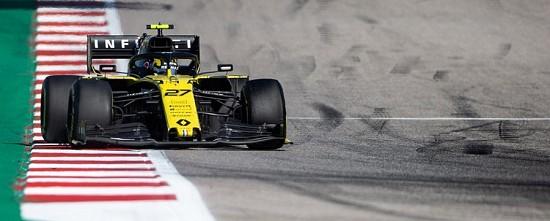 Un-dimanche-complet-pour-Renault-et-ses-equipes-a-Austin