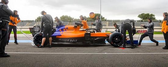 Renault-et-McLaren-en-piste-cette-semaine