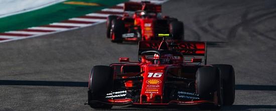Bresil-1ere-journee-Ferrari-prend-la-releve-de-la-pluie