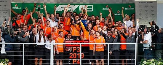 Renault-d-un-podium-pour-McLaren-a-de-precieux-points-pour-son-equipe