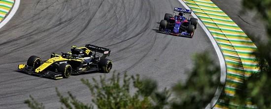 Renault-Defendre-la-cinquieme-place-et-dire-au-revoir-a-Nico-Hulkenberg