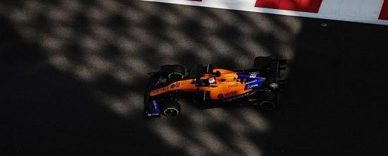 Une-decoration-speciale-pour-la-future-McLaren-Renault-MCL35