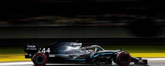 Abu-Dhabi-Qualifs-Lewis-Hamilton-en-taille-patron-la-Q3-pour-Renault