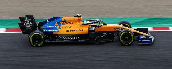 McLaren-Renault-a-une-grande-part-dans-notre-retour-a-la-competitivite