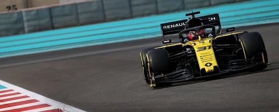 Abu-Dhabi-EPJ2-une-deuxieme-journee-tres-productive-pour-Esteban-Ocon