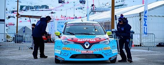 Renault-et-DA-Racing-a-l-attaque-du-e-Trophee-Andros-2019-2020