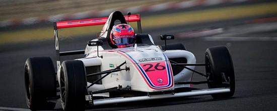 Renault-poursuit-ses-liens-avec-le-Championnat-de-France-F4