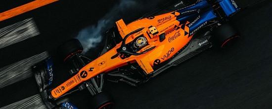 La-troisieme-et-derniere-McLaren-Renault-devoilee-le-13-fevrier