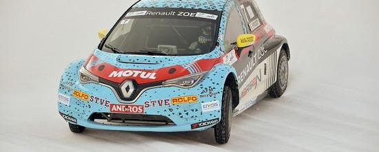 La-Renault-Zoe-Glace-signe-sa-premiere-victoire-en-e-Trophee-Andros