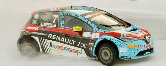 Renault-s-impose-a-Serre-Chevalier-et-prend-la-tete-du-e-Trophee-Andros