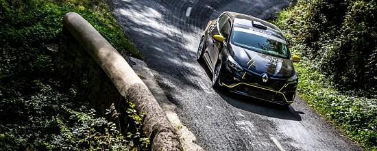 La-Nouvelle-Renault-Clio-Rally-egalement-au-Rallye-Monte-Carlo