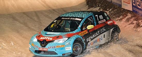 Renault-a-la-poursuite-du-titre-e-Trophee-Andros-2019-2020