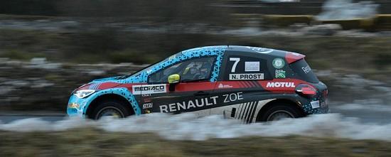 Renault-Vice-Champion-de-l-e-Trophee-Andros-2019-2020