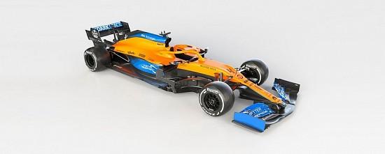 McLaren-Renault-presente-la-MCL35