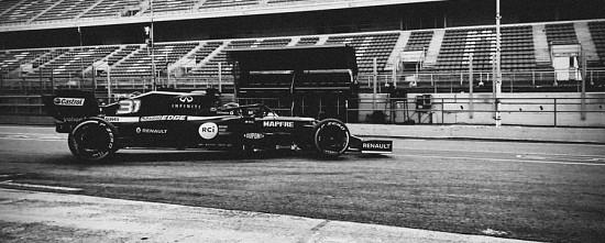 Renault-R-S-20-McLaren-Renault-MCL35-elles-roulent