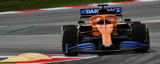 McLaren-valorise-les-progres-de-son-moteur-Renault