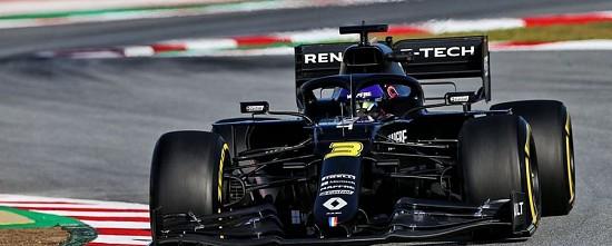 EP-J6-Renault-se-place-pour-terminer-l-intersaison-2020