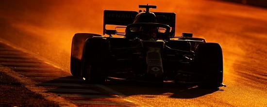 Quel-bilan-pour-Renault-et-McLaren-a-l-issue-des-essais-hivernaux