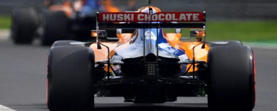 McLaren-forfait-la-tenue-du-Grand-Prix-d-Australie-incertaine