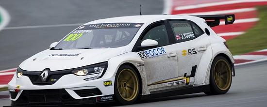 Le-programme-TCR-2020-de-Renault-se-precise