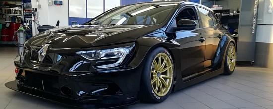 La-competition-client-et-promotion-de-Renault-prepare-son-retour