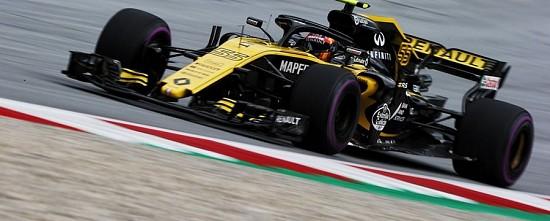 Renault-confirme-des-essais-prives-avec-la-R-S-18