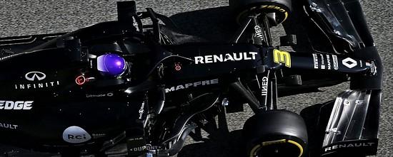 Renault-reprend-le-chemin-de-la-piste-au-Red-Bull-Ring