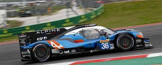 Le-Mans-et-la-Formule-E-preparent-leur-retour