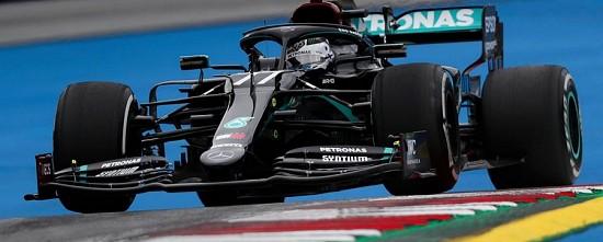 Autriche-Course-Valtteri-Bottas-s-impose-Lando-Norris-sur-le-podium