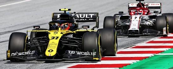 McLaren-Renault-signe-l-exploit-Esteban-Ocon-se-rassure-en-Autriche