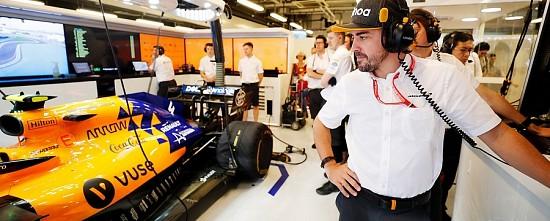 Convaincu-par-le-projet-Fernando-Alonso-determine-a-faire-gagner-Renault