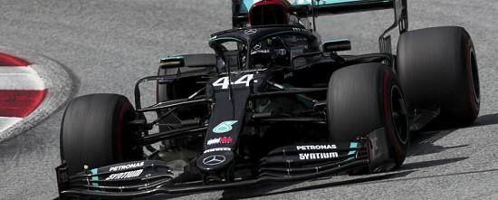 Styrie-Course-Lewis-Hamilton-en-grand-patron-McLaren-au-finish
