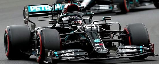 Hongrie-Course-rien-n-arrete-Lewis-Hamilton-vainqueur-incontestable
