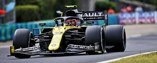 Renault-des-progres-certains-et-des-axes-d-amelioration-identifies